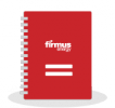 firmus energy customer charter