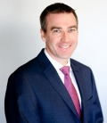 Image: Naill Martindale, Director of Regulation & Pricing