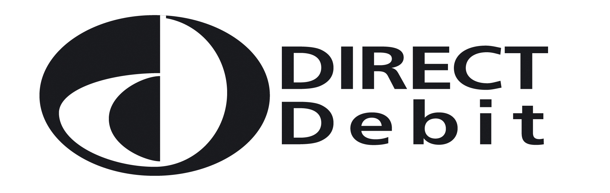Image: Direct Debit logo
