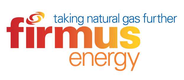 natural gas suppliers firmus energy