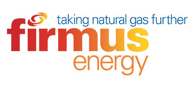 firmus energy network firmus energy